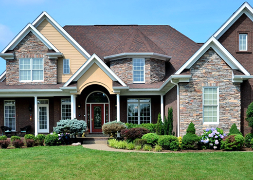 Homes for sale in Oldham County Kentucky